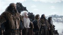The Hobbit: The Desolation of Smaug - An IMAX 3D Experience photo 33 of 71