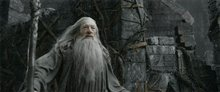 The Hobbit: The Desolation of Smaug - An IMAX 3D Experience photo 35 of 71