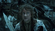 The Hobbit: The Desolation of Smaug - An IMAX 3D Experience photo 39 of 71