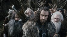 The Hobbit: The Desolation of Smaug - An IMAX 3D Experience photo 41 of 71