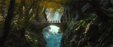 The Hobbit: The Desolation of Smaug - An IMAX 3D Experience photo 43 of 71