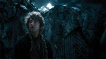 The Hobbit: The Desolation of Smaug - An IMAX 3D Experience photo 47 of 71