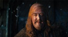 The Hobbit: The Desolation of Smaug - An IMAX 3D Experience photo 49 of 71