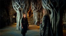 The Hobbit: The Desolation of Smaug - An IMAX 3D Experience photo 51 of 71