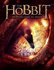 The Hobbit: The Desolation of Smaug 3D photo 53 of 71