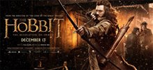 The Hobbit: The Desolation of Smaug 3D photo 10 of 71