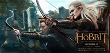 The Hobbit: The Desolation of Smaug 3D photo 12 of 71