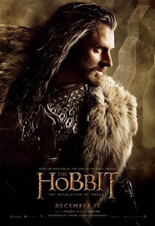 The Hobbit: The Desolation of Smaug 3D photo 58 of 71