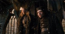 The Hobbit: The Desolation of Smaug 3D photo 34 of 71