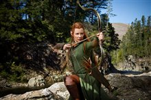 The Hobbit: The Desolation of Smaug Photo 6