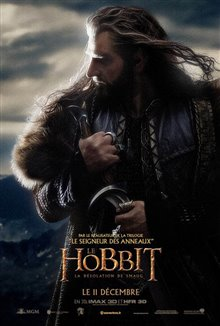 The Hobbit: The Desolation of Smaug Photo 66 - Large