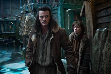 The Hobbit: The Desolation of Smaug Photo 22
