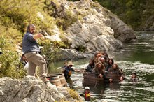 The Hobbit: The Desolation of Smaug Photo 24