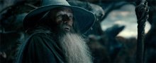 The Hobbit: The Desolation of Smaug photo 26 of 71