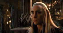 The Hobbit: The Desolation of Smaug Photo 30