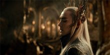 The Hobbit: The Desolation of Smaug Photo 32