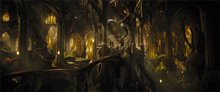 The Hobbit: The Desolation of Smaug Photo 36