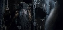 The Hobbit: The Desolation of Smaug photo 40 of 71