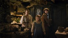 The Hobbit: The Desolation of Smaug photo 42 of 71