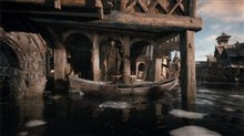 The Hobbit: The Desolation of Smaug Photo 44