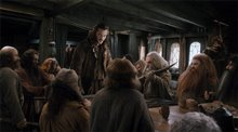 The Hobbit: The Desolation of Smaug photo 50 of 71