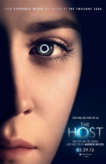 The Host Photo 5
