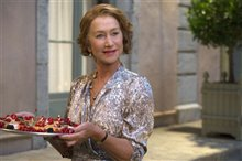 The Hundred-Foot Journey Photo 3