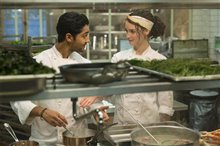 The Hundred-Foot Journey Photo 11