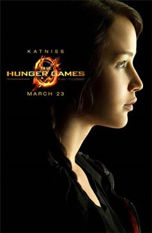 The Hunger Games photo 17 of 24