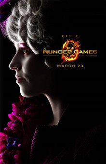 The Hunger Games photo 21 of 24