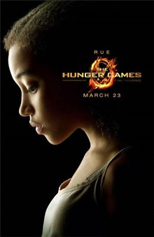 The Hunger Games Photo 23