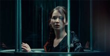 The Hunger Games Photo 14