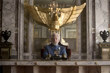 The Hunger Games: Mockingjay - Part 1 Photo 18