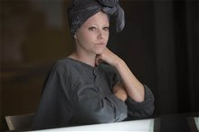 The Hunger Games: Mockingjay - Part 1 Photo 20
