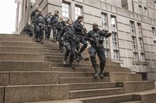 The Hunger Games: Mockingjay - Part 2 Photo 2
