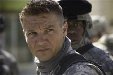 The Hurt Locker Photo 4