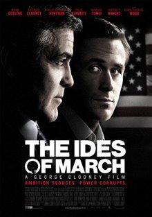 The Ides of March Photo 8 - Large