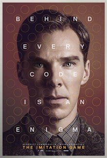 The Imitation Game photo 8 of 9