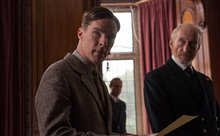 The Imitation Game Photo 3