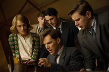 The Imitation Game photo 5 of 9
