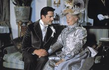 The Importance Of Being Earnest Poster Large