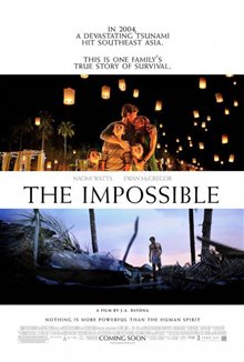The Impossible Photo 14