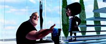 The Incredibles Photo 6