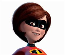 The Incredibles Photo 11
