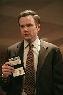 The Informant! Photo 33