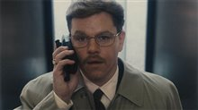 The Informant! Photo 21