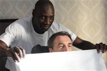 The Intouchables Photo 1