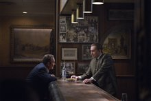 The Irishman (Netflix) Photo 2