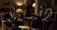 The Irishman (Netflix) Photo 8