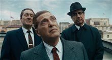 The Irishman (Netflix) Photo 12